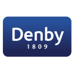Denby Brands
