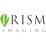 Prism Imaging