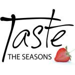 Tastetheseasons